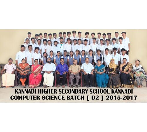 COMPUTER SCIENCE D2 41 COPIES.jpg