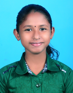 Abhirami A S IT Project .jpg