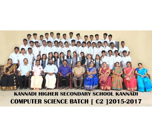 COMPUTER SCIENCE C2 47 COPIES.jpg