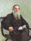 28026 tolstoy.png