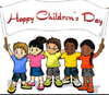 28026 Childrensday.png