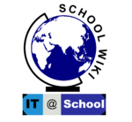 Schoolwiki-logo-revised.png