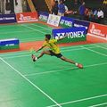 JOSEPH DIAS NATIONAL BADMINTON.jpg